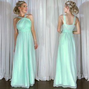 Target Tivoli Bridesmaid Dresses